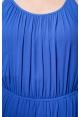 Heike Maxi Dress