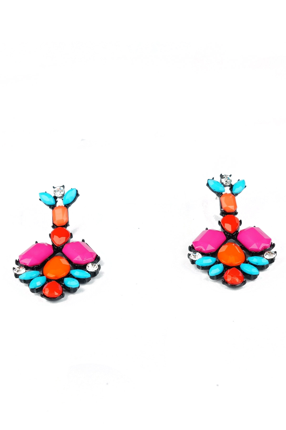 Beyhan Earrings