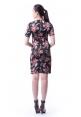 Poehler Dress
