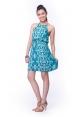 Liesel Dress