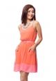 Jassimine Dress