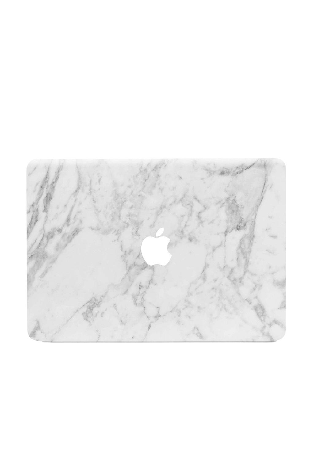 (Preorder) Macbook Marble Decal