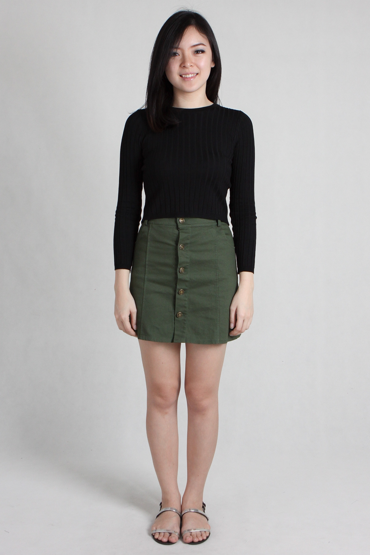 Sweater Dress Cowl Neck