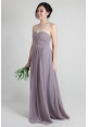 Willow Tube Maxi