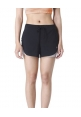 Queen Bee Shorts in Black (Preorder)
