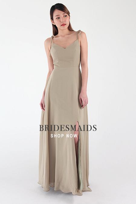 BRIDESMAIDS-banner_1.png