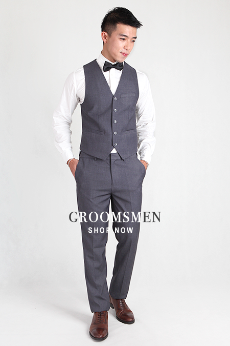 groomsmen_3.png